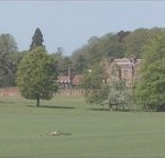 View of Chequers, near Combe Hill. © Bonza TV Ltd.